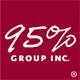 95% Group Inc.