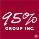 95% Group Inc.