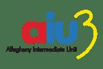 AIU3-1500x1000
