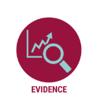 Evidence MSRC