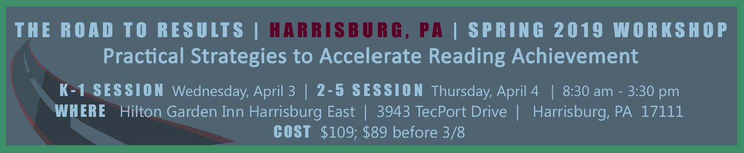 Harrisburg Spring 2019 Header.jpg