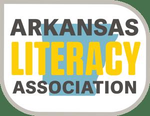 ILA-ARKANSAS-chapter-logo-web_RGB