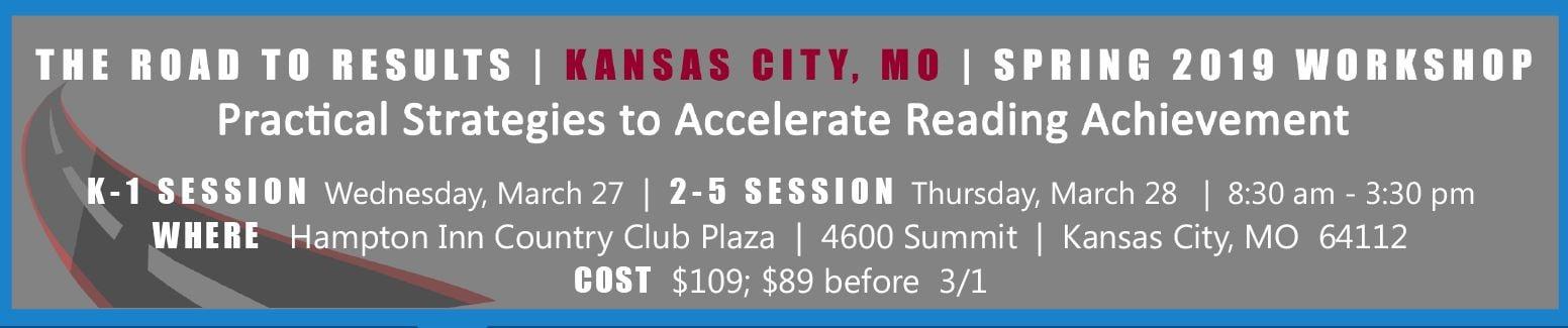 Kansas City Spring 2019 Header.jpg
