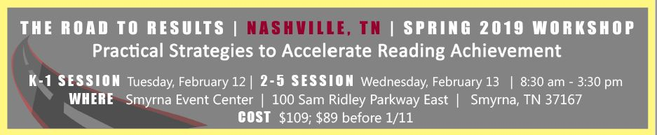 Nashville PW Header Spring 2019.jpg