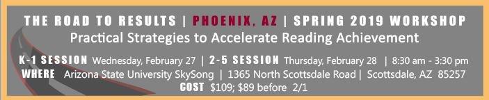 Phoenix Road to Results Spring 2019 Header.jpg