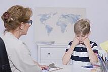 Phoneme Screener teacher with student 1-1.jpg
