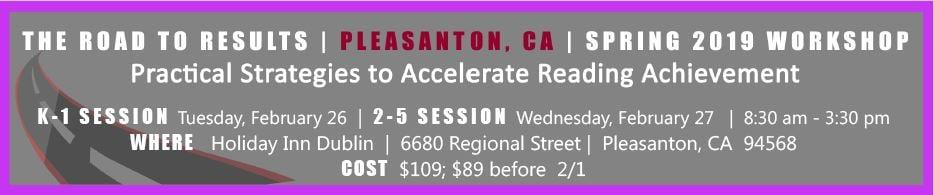 Pleasanton Feb 2019 Workshop Header.jpg