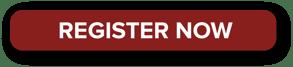 Register Button-3