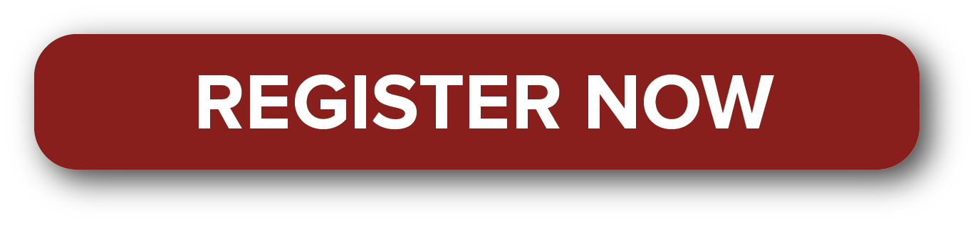Register Button.png