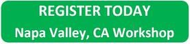 Register Now Napa Valley