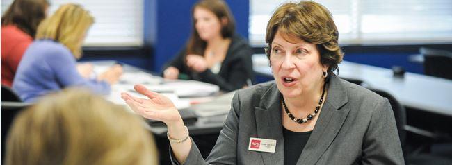 Susan Banner Image.jpg