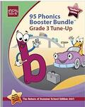 Tune-Up Grade 3 TE