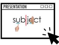 Tune-Up Presentations