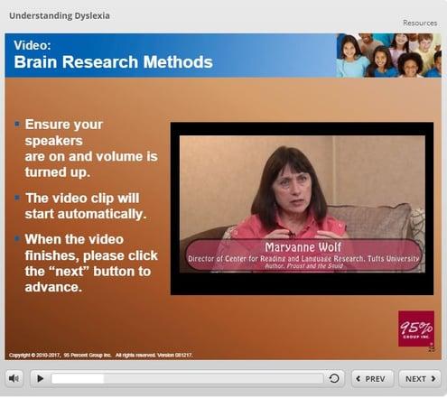 UD Brain Research Video Wolf.jpg