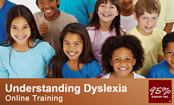 Understanding Dyslexia Course Cover Page.png