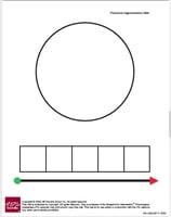 segmenting2